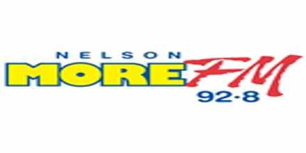 More FM Nelson