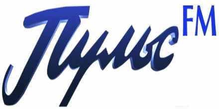 Puls FM Ukraine