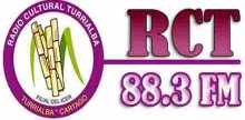 Radio Cultural Turrialba 88.3
