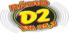 Radio D2 FM