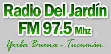 Radio Del Jardin