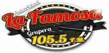 Radio Famosa