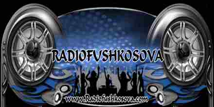 Radio Fush Kosova