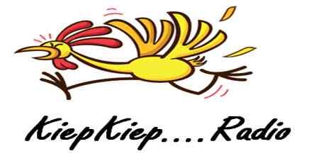 Radio Kiep Kiep