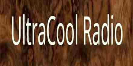 Ultra Cool Radio