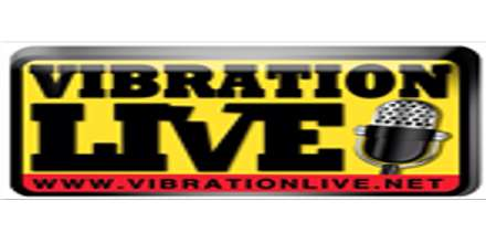 Vibration live