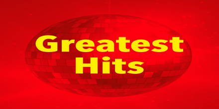 104.6 RTL Greatest Hits Channel