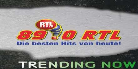 89.0 RTL Trending Now