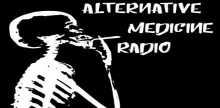 Alternative Medicine Radio