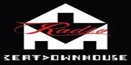 Beatdown House Radio