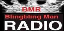 Blingbling Man Radio