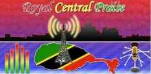 Central Praise Live