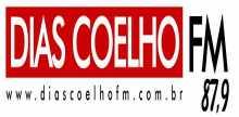 Dias Coelho FM 87.9