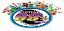 Digital 99.5 FM