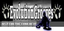 Evolution Grooves