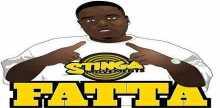 Fatta Diamond Music