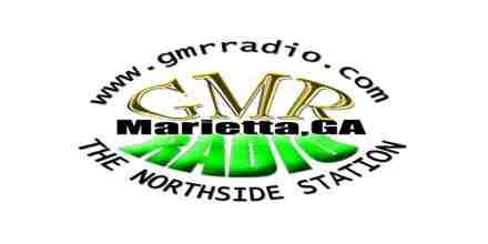 GMR Drop Bombs Radio