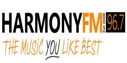 Harmony FM 96.7
