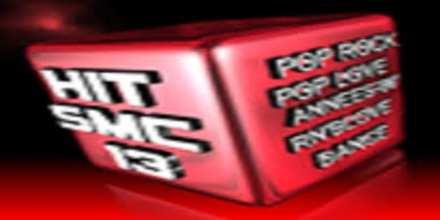 Hit Smc 13 Radio