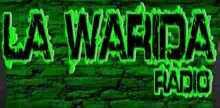La Warida Radio