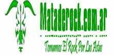 Mataderock FM