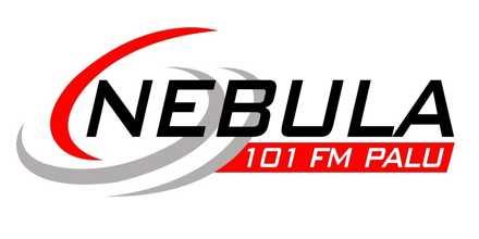 Nebula 101 FM Palu