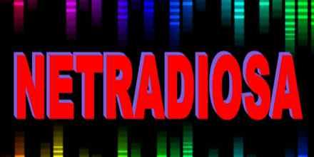 Net Radio SA