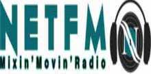 Netfm Mixin Movin Radio