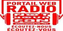 Not Your Fan MyRadio