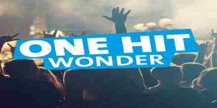 RPR1 One Hit Wonder
