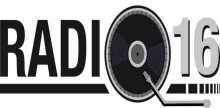 Radio 16 Italy