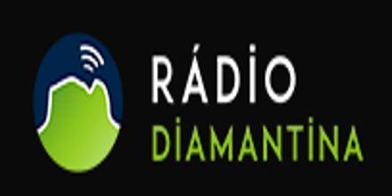 Radio Diamantina FM