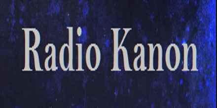 Radio Kanon