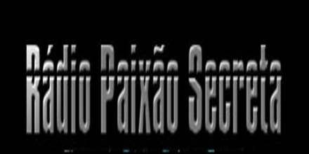 Radio Paixao Secreta