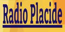 Radio Placide