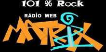 Radio Web Matrix