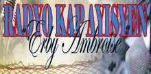 Radyo Kap Ayisyen