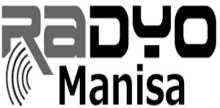 Radyo Manisa