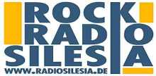 Rock Radio Sielsia