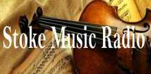 Stoke Music Radio