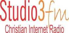 Studio 3FM