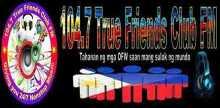 TFC FM