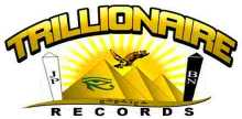 Trillionaire Records Radio