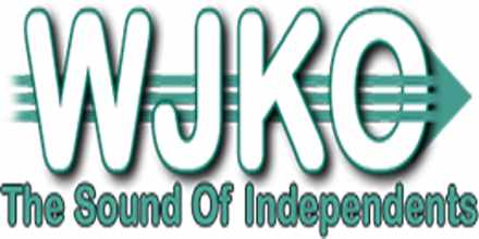 WJKO Radio