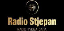 Radio Stjepan Vlasic