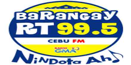 Barangay 99.5 RT