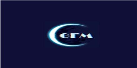Club GFM
