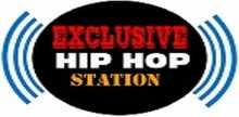 Exclusive Hip Hop Station