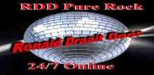 RDD Pure Rock