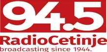Radio Cetinje 94.5